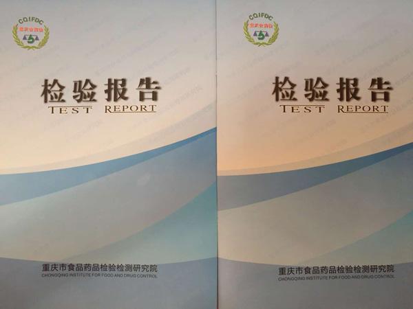 2018年四川川味卤菜品牌杨